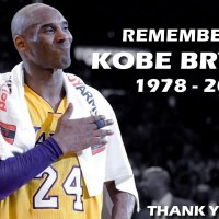 [:en]REMEMBERING KOBE BRYANT - THANK YOU KOBE![:]