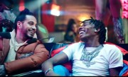 Russ – UGLY (feat. Lil Baby) (Official Video)