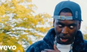 Young Dolph – Large Amounts (Official Video)