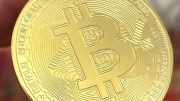 Well Damn: Tesla Invests $1.5 Billion Into Bitcoin & Will Soon Start Accepting It As Payment!