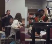 """""""Stop F—ing Saying That Sh*t"""" Student Confronts Teacher For Saying The N-Word Repetitively In History Class!"""