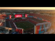 Out Your Reach – BarkerKid ft. Rozay, Martin. Super Bowl Anthem