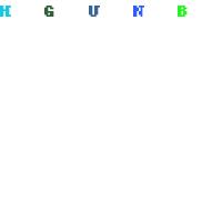 Ugotaya - No Dey Lie (Official Video)