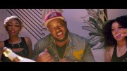Theby M – Baby Bela Feat. Louie V (Official Video)