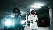 """Fully Loaded Stan Feat. Rylo Rodriguez – """"Trending Topic"""" 