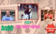 The Godfather of Battle Rap Smack On Drake Partnership, Crazy Parties & More   BagFuel on HNHH