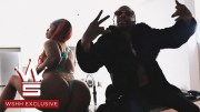 Tone Tone – Baby Unk Flow (Official Music Video)