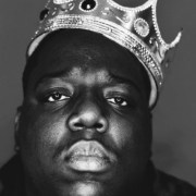 Best Of The Notorious B.I.G. Old School Hip Hop Playlist – Eric The Tutor -Planetstars Throwback