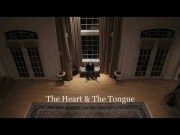 Chance The Rapper – The Heart & The Tongue