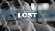 B.D. Kold – Lost (Official Music Video) [Created by @vesvisuals]