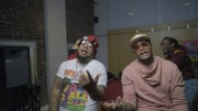 C Lo SwaggishCLay X Terezlife – Party All Night [Unsigned Artist]