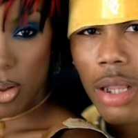 Nelly - Dilemma (Official Music Video) ft. Kelly Rowland - Planetstars Throwback