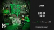 Goonew – Life or Death