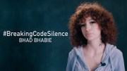 BHAD BHABIE – Breaking Code Silence – Turn About Ranch abuse Dr. Phil | Danielle Bregoli