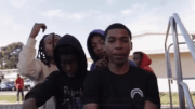 """L4 Get The Ends (FEAT. YOUNG ZILLA & ZILLA 4 ) – """"OUT YO BODY"""""""