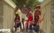 Common – What Do You Say (Move It Baby) ft. PJ (Official Music Video)