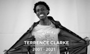 Former Kentucky player, NBA Draft prospect Terrence Clarke dies at 19 | CBS Sports HQ