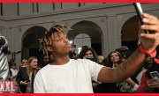 Juice Wrld's Instagram Live Freestyles – Best Of