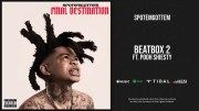 SpotemGottem, Pooh Shiesty – BeatBox Attic REACTION MIXX