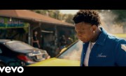 Moneybagg Yo – Shottas (Lala) (Official Music Video)