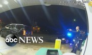 Bodycam Footage Of Virginia Cops Drawing Guns And Spraying Army Lieutenant During Traffic Stop