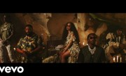 DJ Khaled – WE GOING CRAZY (Official Music Video) ft. H.E.R., Migos