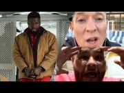 Joseph Sikora from 'Power' tells Fat Joe How 50 Cent wanted to Kill Him when They had Beef