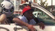 Lil Spooki Feat. Quin NFN – Day Off (Official Music Video)
