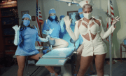 Megan Thee Stallion – Thot Shit [Official Video]