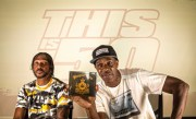 Hottest in the Streets: Krayzie Bone of the Legendary group Bone Thugs-N-Harmony
