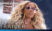 Mary J Blige's My Life – Official Trailer | Prime Video