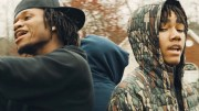 Playboyy ft. Youngin Tre & Ray Got Bandz – My Brothers (Official Music Video)