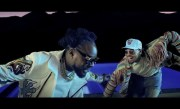Wale – Angles (feat. Chris Brown) [Official Music Video]