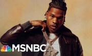 Lil Baby On BLM, The Trap, Drake, White House Visit And His Drawl (Full Interview)