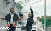 EST Gee – In Town (feat. Lil Durk) [Official Music Video]