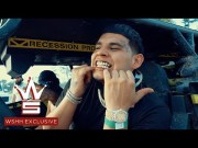 DeeBaby – Shoot Out (Marz 2) (Official Music Video)