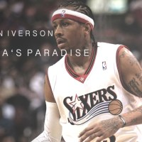 The best basketball player in the world Allen Iverson or Michael Jordan Just be honest leave your comment