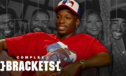 Joey Bada$$ Crowns the Best Rapper Turned Actor | Complex Brackets