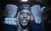Lil Durk – Pissed Me Off (Official Video)