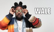 Wale Interview – Folarin 2 Album, Acting Role in Upcoming Movie Ambulance and Finding Peace