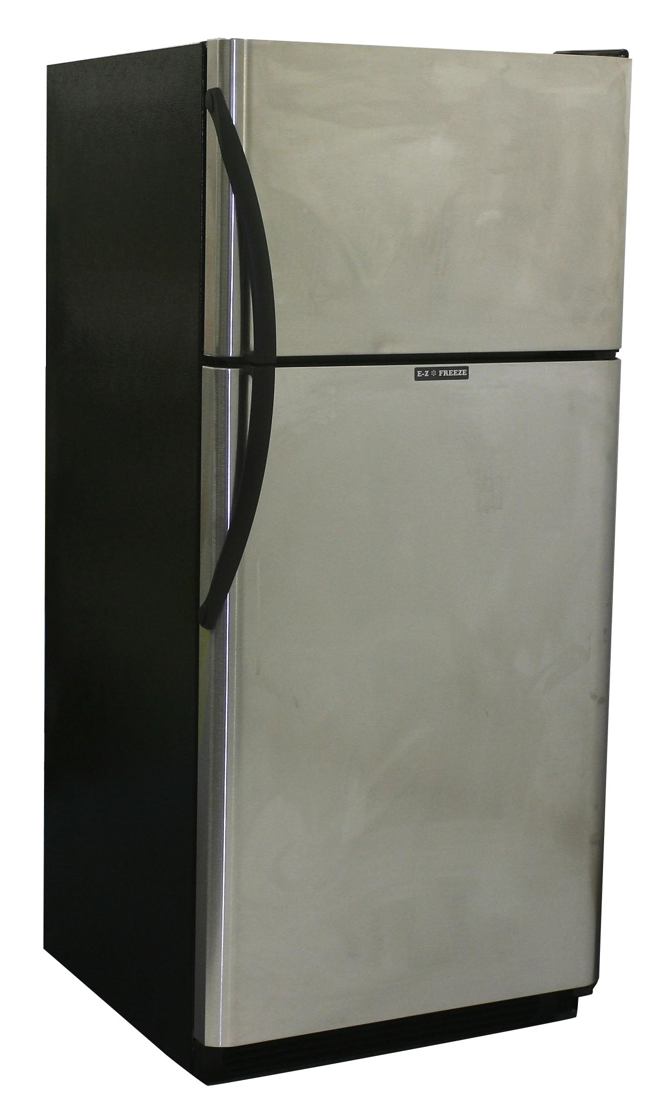 How To Properly Store A Refrigerator
