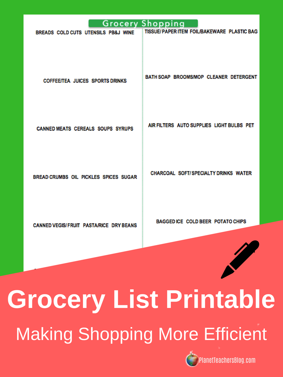 Grocery List Template By Aisle from i0.wp.com