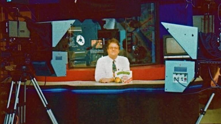CSN News Desk