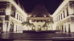 Grand Hyatt Goa - 30