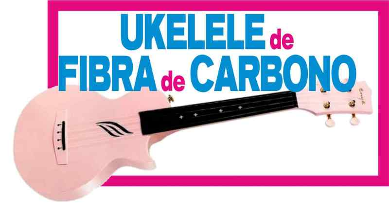 MINSTURA VIDEO YOUTUBE UKELELE ENYA NOVA ROSA