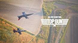 behind-the-scenes-making-top-gun-recreation-2