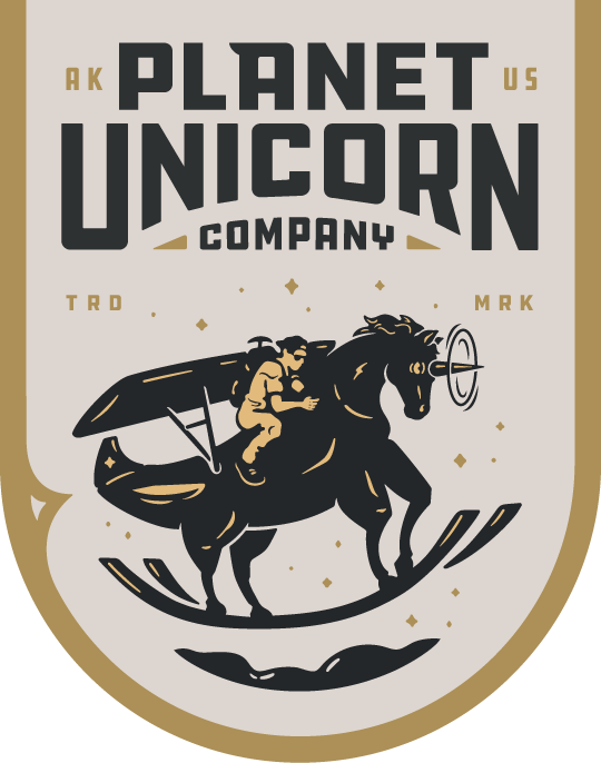 mutual funds Archives | Planet Unicorn™ // A Creative Storytelling Gallery