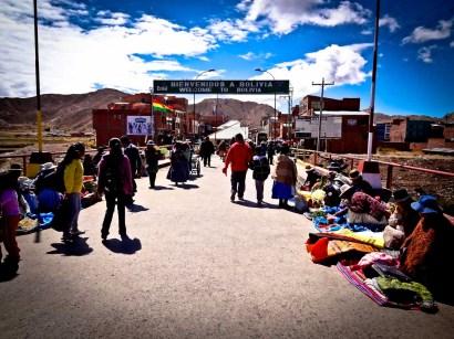 1-bolivia-la-paz-0