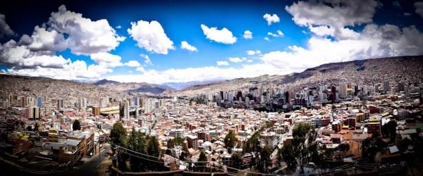 1-bolivia-la-paz-15