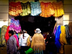 1-bolivia-la-paz-30